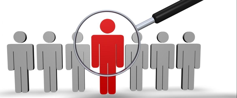 Rekruttering